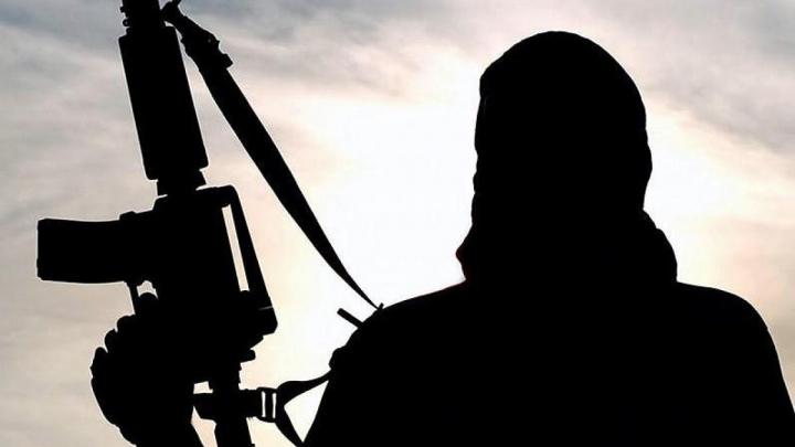 Un român a fost reţinut de DIICOT, fiind suspectat de legături directe cu Statul Islamic