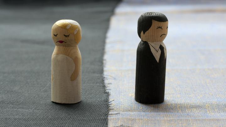 CEL MAI BIZAR MOTIV de divorţ! Afectează tot mai multe cupluri din întreaga lume