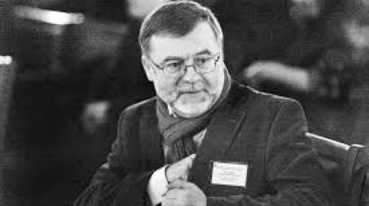 Dramaturgul Matei Vişniec va reprezenta România la Noaptea Literaturii Europene de la Lisabona