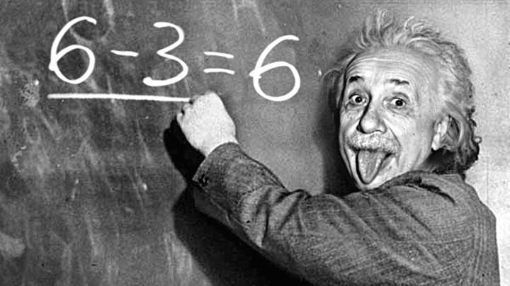 Scrisorile lui Albert Einstein în care împărtășește opiniile sale despre fizică, scoase la licitație. Care este prețul acestora
