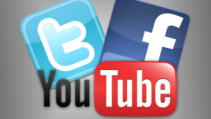 Facebook, YouTube şi Twitter vor transmite LIVE concertul caritabil organizat de Ariana Grande