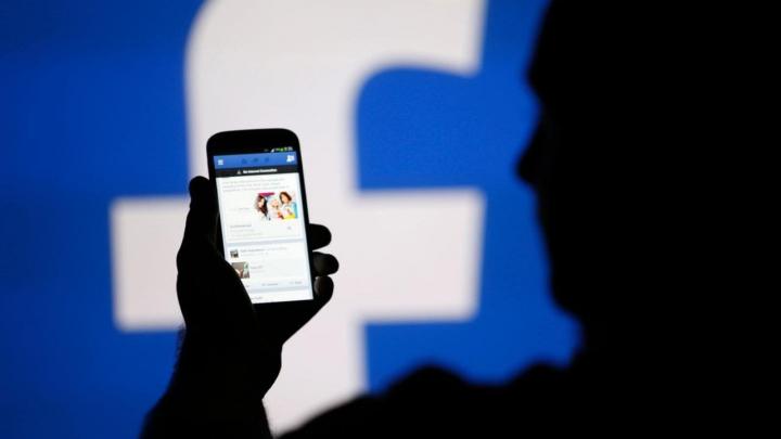 Facebook face o schimbare importantă. A fost adăugată o nouă funcţie
