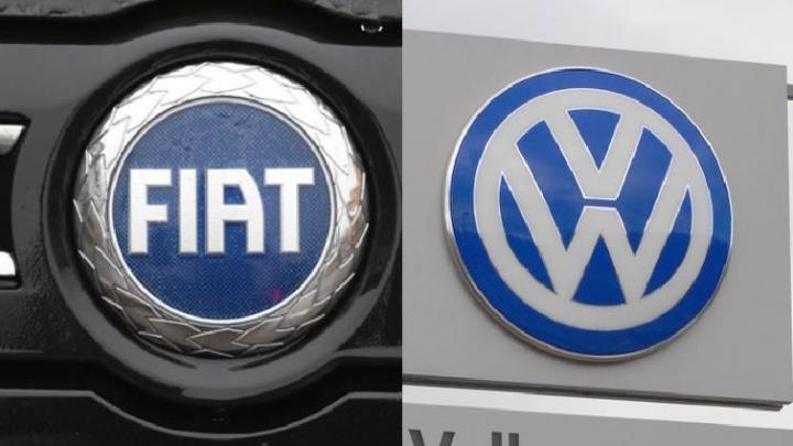 Bosch a livrat dispozitivul utilizat de Volkswagen şi Fiat pentru trucarea testelor de emisii