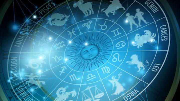 HOROSCOP: Ce zodii trec pe lângă marea lor șansă în luna iunie