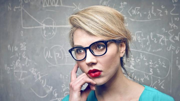 HOROSCOP: Trei zodii cu IQ de geniu. Sunt peste măsură de deştepţi