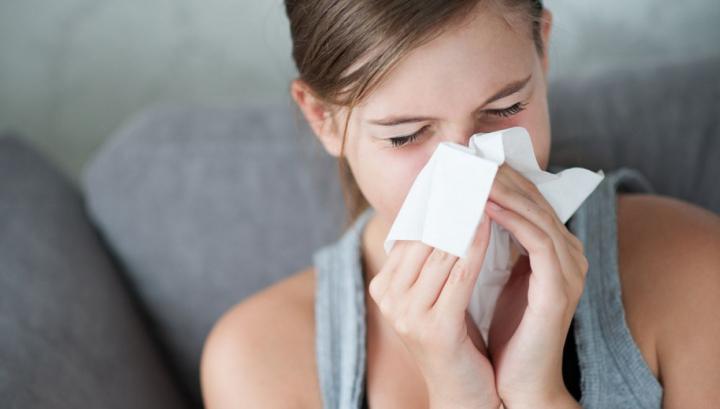Cum să-ți întărești sistemul imunitar în 15 secunde. Rețeta minune a unui medic