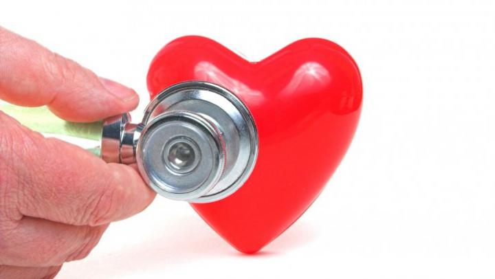 Analiza care scoate la iveală dacă urmează să suferi un atac de cord