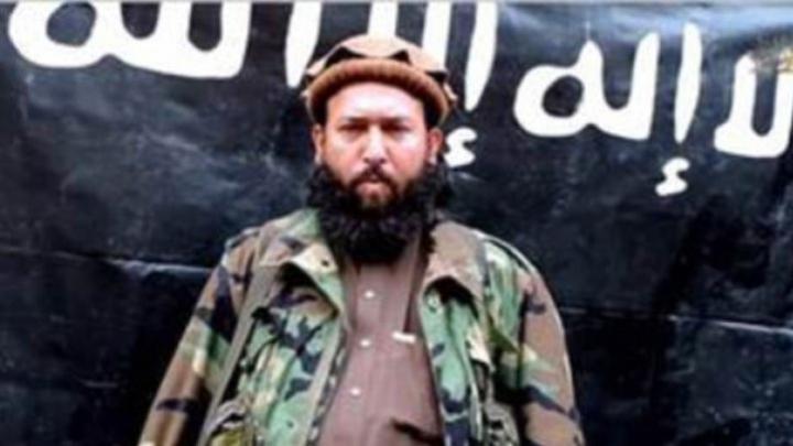 """Cu """"Pașapoartele către Rai"""", teroriștii sunt păcăliți să se arunce în aer"""