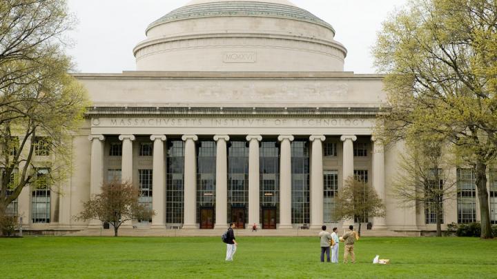 Topul celor mai bune universităţi din lume. Pe ce loc se află Moldova