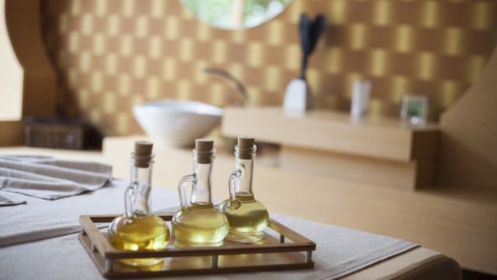 Cel mai bun ulei pentru tratarea pielii. Rezultatul e fenomenal