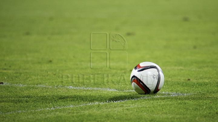 Sfântul Gheorghe va juca în Divizia Naţională după o pauză de şase ani