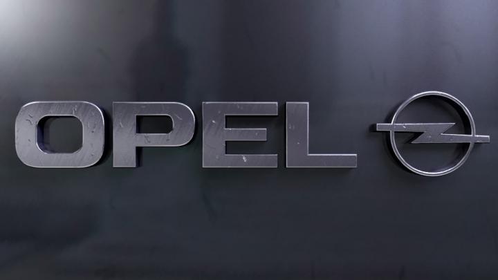 Opel îşi modifică logo-ul şi adoptă un nou mesaj de marcă