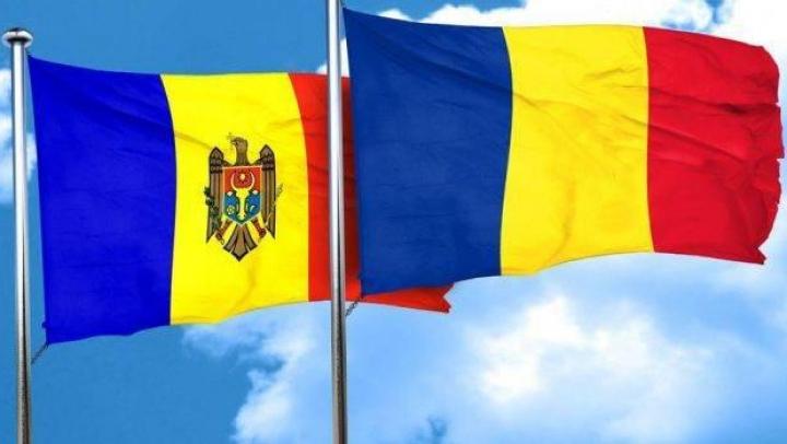 Pavel Filip la discuţie cu noul Prim-ministru al României, Mihai Tudose. Ce au abordat oficialii