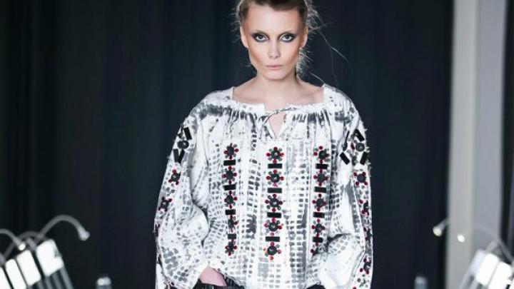 Designerii români îşi vor expune creaţiile la o expoziţie în Spania