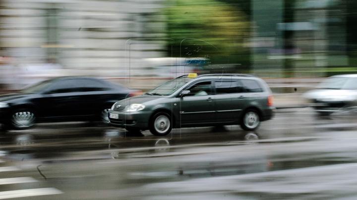 Atenţie, şoferi! Drumurile naţionale unde sunt amplasate maşini cu RADAR