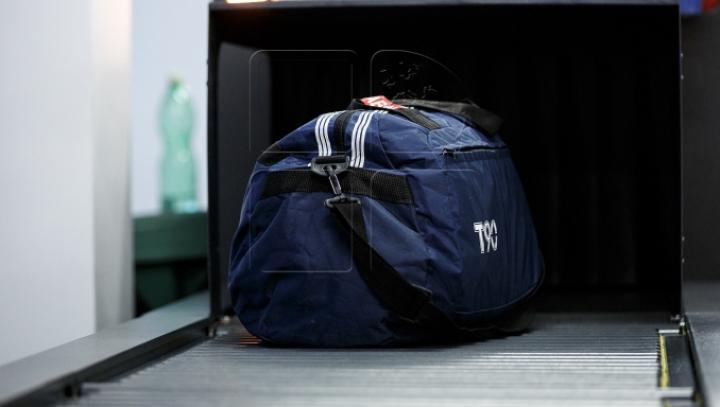 Descoperire macabră: O femeie a fost decapitată, iar trupul i-a fost ascuns în două valize