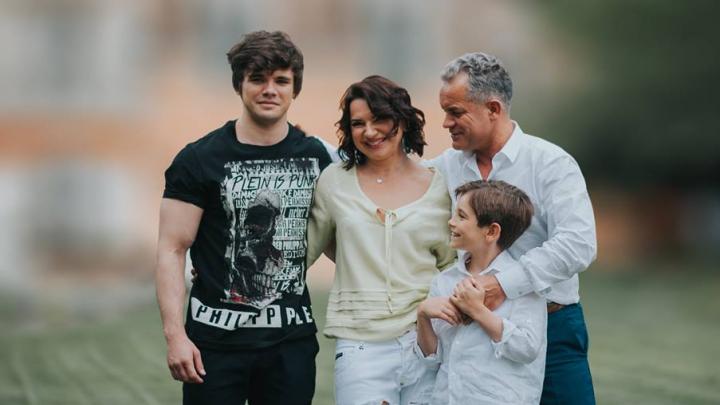 Mesajul lui Vlad Plahotniuc de Ziua Internaţională a Copiilor: Să fim responsabili, să ocrotim copiii Moldovei