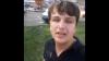 Un băiat din România a făcut un video VIRAL pe internet. Mall-ul l-a premiat cu 3000 de lei pe lună pentru un an de zile (VIDEO)
