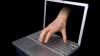 Potrivit unui raport al API, Moldova trebuie să-şi consolideze securitatea informaţională