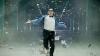 """""""Gangnam Style"""", pe locul doi pe YouTube! Care este melodia ce a detronat hitul sud-coreean"""
