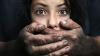 Ciocniri violente și agresiuni sexuale în timpul unei sărbărori populare în Germania