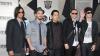 Linkin Park a anulat turneul nord-american după ce solistul Chester Bennington s-a sinucis