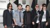 Linkin Park a transmis primul mesaj public după moartea lui Chester Bennington