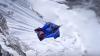 ULUITOR! Cascadorul Valery Rozov a sărit în gol de la înălţimea de 6.725 de metri (VIDEO)