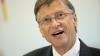 Bill Gates NU este cel mai bogat om din lume. Cine l-a detronat pe fondatorul Microsoft