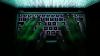 Compania rusă Kaspersky Lab suspectată de spionaj și atacuri cibernetice în Statele Unite