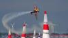 Show extraordinar: La Kazan s-a desfăşurat etapa a cincea a Mondialului de Air Race