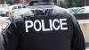 NO COMMENT: Un traficant de droguri a sunat la poliţie să raporteze că i-a fost furată COCAINA din maşină