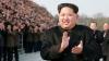 Coreea de Nord probabil deţine mai mult combustibil nuclear militar decât se estima