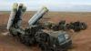 Turcia va plăti Rusiei 2,5 miliarde de dolari pentru patru baterii S-400