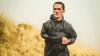 Poveste de viaţă! Cunoaşte-l pe maratonistul fără o mână care a cucerit România, iar acum a venit în Moldova