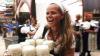 Autoritățile din Insulele Baleare cer Spaniei și UE interzicerea consumului de alcool