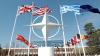 Alianţa Nord-Atlantică și-a ales conducerea. Cine sunt noii şefi ai NATO