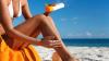 #LifeStyle: Pleci la mare, la piscină? Cum facem corect plajă