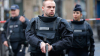 Senatul francez a votat o lege antiteroristă, pentru scoaterea țării din starea de urgență