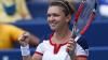 Daniil Medvedev, Simona Halep, Elina Svitolina şi Andy Murray printre favoriţii în primul tur al turneului de Mare Șlem de la Wimbledon