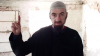 """Mărturii TERIFIANTE! Teroristul din România şi-a ameninţat mama cu moartea şi a strigat """"Allah Akbar"""""""