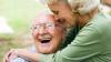 Destinația perfectă unde orice persoană își poate petrece bătrânețea