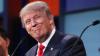 Trump îi inspiră pe dealerii de droguri. Ce descoperire au făcut poliţiştii din Germania
