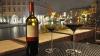 Fără ALCOOL în timpul nopţii! Ce oraş din Europa a interzis comercializarea băuturilor spirtoase noaptea