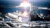 Cea mai gravă catastrofă nucleară din istoria omenirii de la Cernobîl, subiect de film
