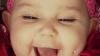 Strigător la cer! O femeie i-a făcut piercing în obrazul bebelușului: Eu sunt părintele, fac ce vreau