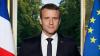 Decizia luată de Emmanuel Macron, după incendiul de la Catedrala Notre-Dame