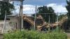 Un pod aflat în construcţie S-A PRĂBUŞIT: Mai multe persoane au fost rănite