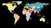 Topul celor mai leneșe țări din lume