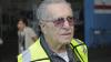 Record Guinness: Un bărbat de 91 de ani a devenit cel mai vârstnic mecanic aeronautic din lume